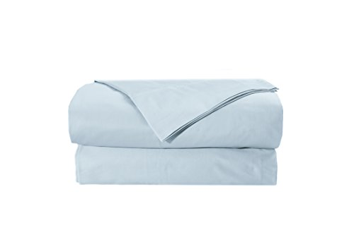 Bedding Collections Feather Collection 4 Piece