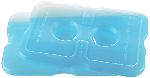ice cooler box - 5