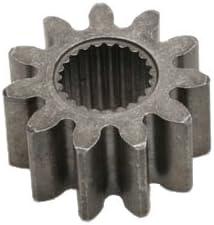 Pinion Gear Bushing For MTD Cub Cadet 717-1554 941-0656A 917-1554 741-0656A USA