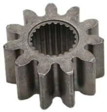 MTD 717-1554 Steering Pinion Gear