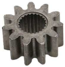 - MTD 717-1554 Steering Pinion Gear