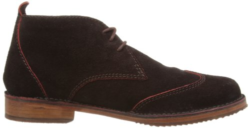 Homme Rouge Rouge Boots Desert Rambler Boots Rambler Burgundy Desert Chatham Homme Chatham zqvxw5R