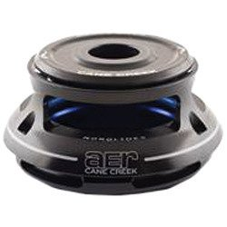 Cane Creek AER Series IS CC Upper Cup Black by Cane Creek