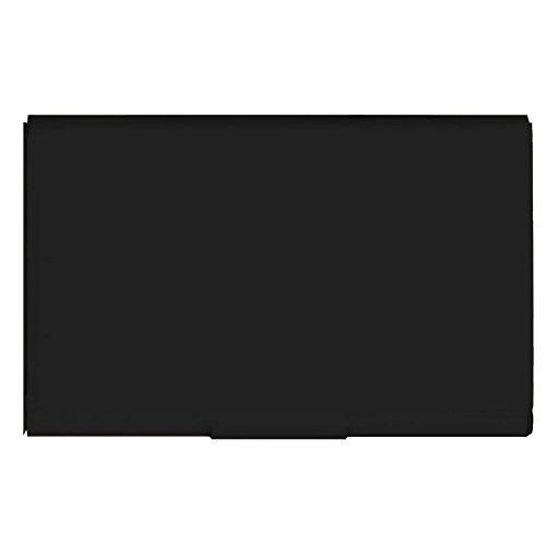 Wellspring Business Card Holder / Credit Card Case, Black -