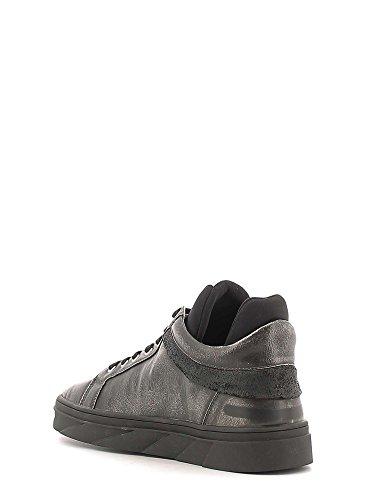 Gaudi V62-64970 Zapatos Hombre Gun