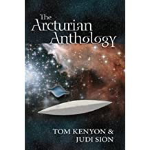 THE ARCTURIAN ANTHOLOGY