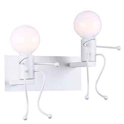 Led Lounge Light Fittings in US - 7