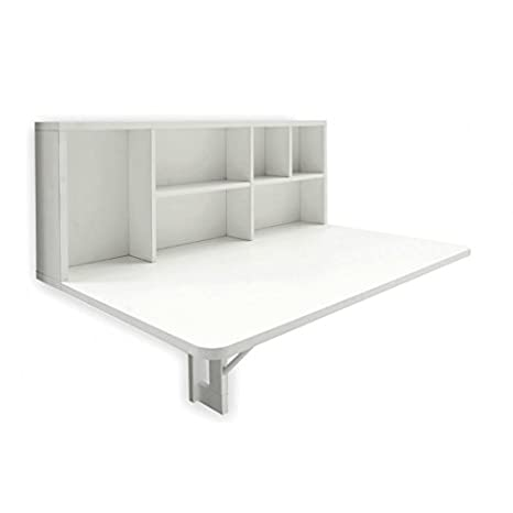 Tavolo A Ribalta Calligaris.Tavolo Pieghevole Spacebox Connubia Calligaris Amazon It Casa E Cucina
