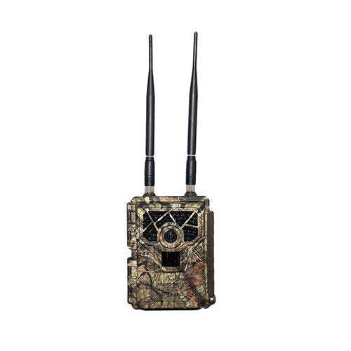Best Trail Camera of 2019 – Game Camera Reviews and Buyer's