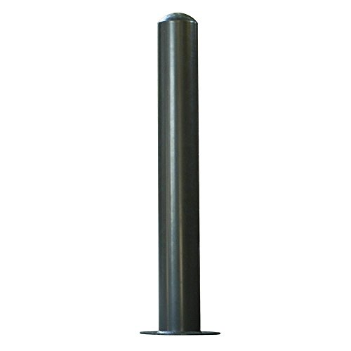 Ultra Play Commercial Park Newport Bollard- Surface Mounted