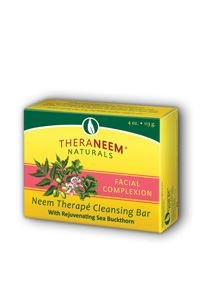 organix-south-theraneemr-therape-cleansing-bar-facial-complexion-4-oz