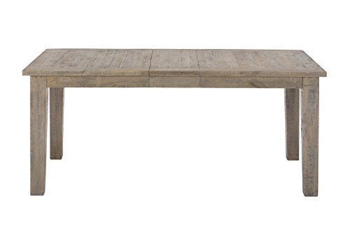 Jofran: 941-72, Slater Mill, Rectangle Dining Table, 42