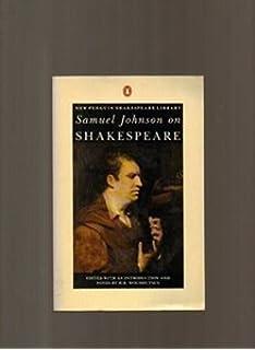 The Complete Essays by Michel de Montaigne     Reviews  Discussion   Bookclubs  Lists Amazon com