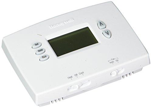 NEW HONEYWELL RTHL2310B 5-2 Day Programmable Thermostat w/ B