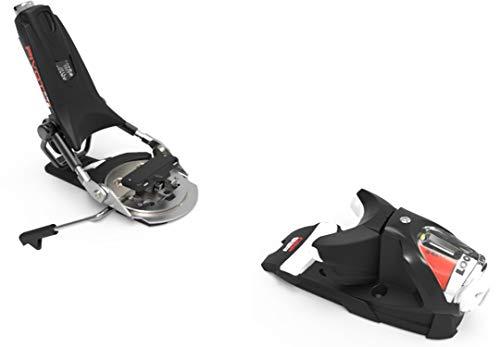 LOOK Pivot 14 GW Ski Bindings Sz 115mm Black Icon