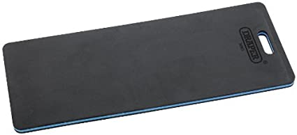 Amazon.com: Draper 980 x 380mm Mechanics Foam Mat - 64279 ...