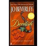 Devilish, Jo Beverley, 0451217942