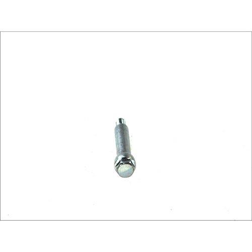 Bosal 255-092 Rubber Buffer, silencer