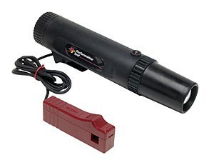 JEGS W80578 Self-Powered Timing Light by JEGS (Image #1)