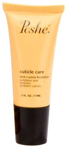 poshe-aha-cuticle-care