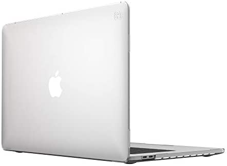 Speck Products SmartShell MacBook 15 inch product image