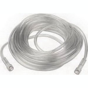 (Oxygen Tubing, Sure Flow Crush Resistant, 35')