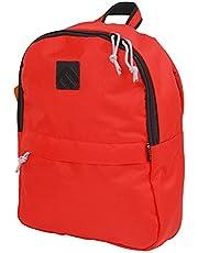 Mintra School Backpacks For Unisex