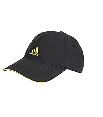 Buy Adidas Cap (One Size Fits Most 737c1a3ecafa