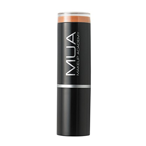 MUA Makeup Academy Lip Primer #515 by MUA Make-up Academy