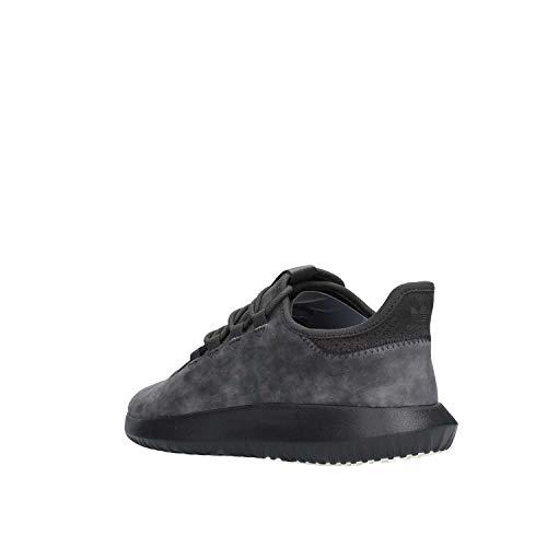 Tubular Chalk para Gris 0 Zapatillas White Shadow Carbon adidas Carbon Hombre qd8CA6qw