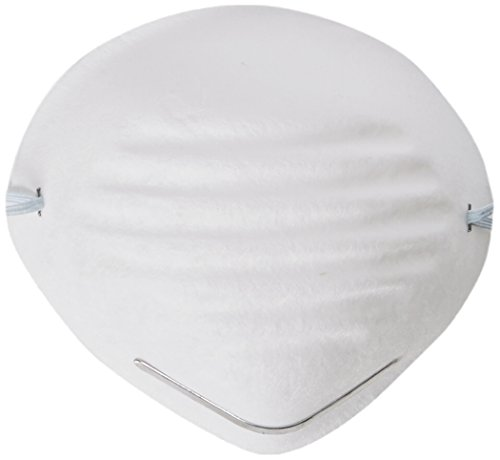 West Design Products Face Mask