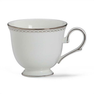 Pearl Platinum 6 oz. Cup