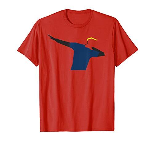 Pogba Dab Shirt ()