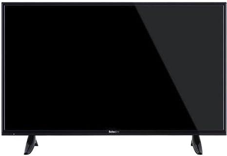 40285| 40 Pulgadas (101 cm) | LED | Full HD | 100 hz: Amazon.es: Electrónica