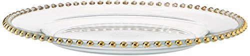 chargeit-by-jay-beaded-round-charger-plate-gold