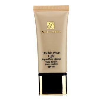 Estee Lauder Double Wear Light Stay In Place Makeup SPF10 - # 12 (Intensity 3.0) 30ml/1oz
