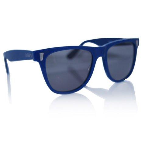 8bdfc713c5 Ashbury gafas de sol Day Tripper azul: Amazon.es: Ropa y accesorios