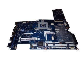 Lenovo 90003122 Placa base refacción para notebook - Componente para ordenador portátil (Placa base: Amazon.es: Informática