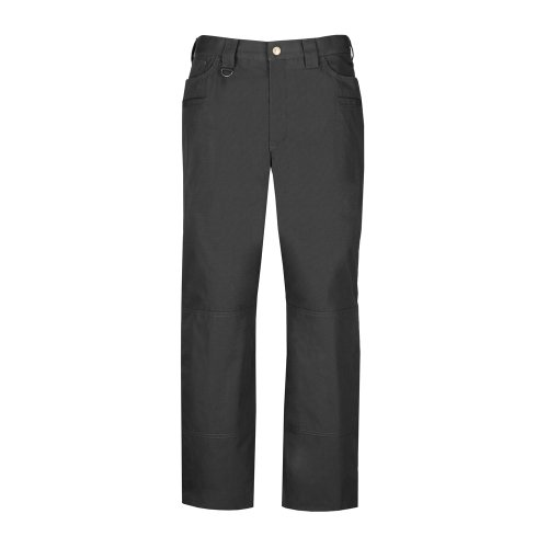 5.11.74385 Taclite Jean-Cut Pants Charcoal 28W x 36L ()