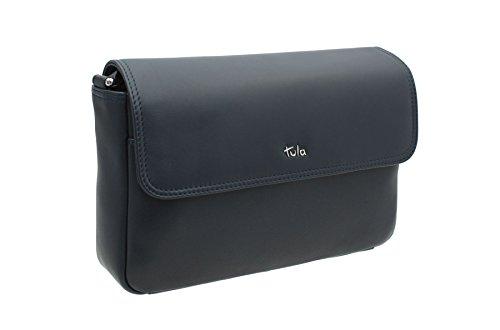 ORIGINALS Bag Tula Body NAPPA Organiser Black 8476 Shoulder Navy Cross xYqpYnr5