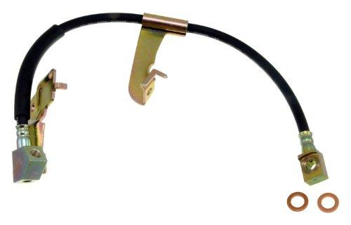 Dorman H380420 Hydraulic Brake Hose
