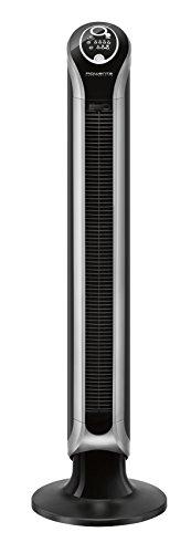 vu6670 fresh tower fan