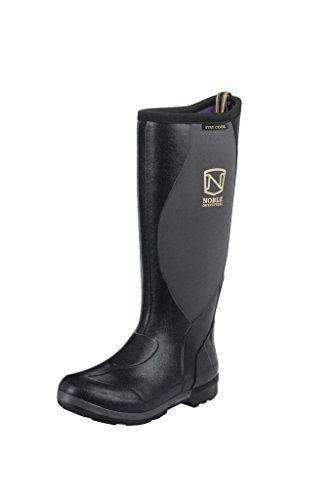 noble-outfitters-womens-muds-stay-cool-high