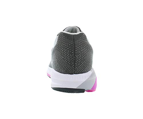 44 006 Colori Da 5 849577 Diversi Pink fire anthracite Donna Scarpe Trail white Running Eu Grey wolf Nike Z5qxn1pwn