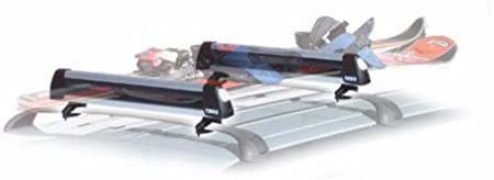 Thule 145024 Roof Racks