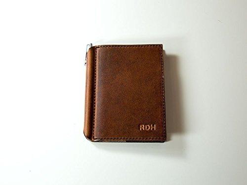 Journal Extra Leather Moleskine Volant product image