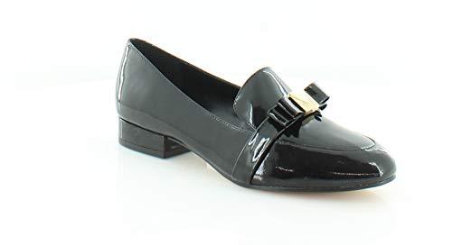- Michael Kors Caroline Women's Flats & Oxfords Black Size 7.5 M