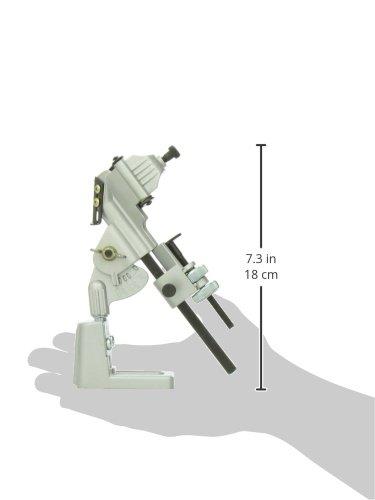 Woodstock D4144 Drill Sharpener