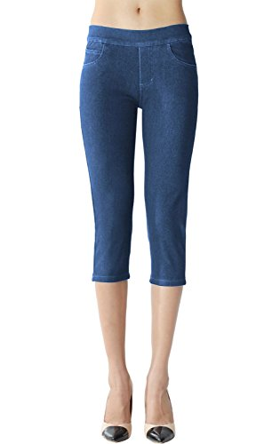 Isolde Jegging Stretch Functional Pockets product image
