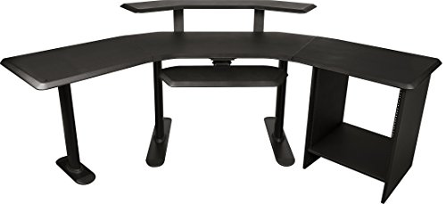 Ultimate Support Studio Furniture NUC-003